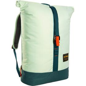 Tatonka City Rolltop Backpack lighter green